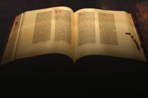 Gospels-1-300x200